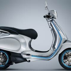 Foto 7 de 12 de la galería vespa-elettrica-2020 en Motorpasion Moto