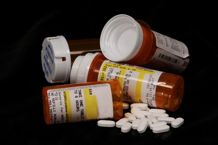 Este software sugería a los médicos recetar más analgésicos de lo habitual: una farmacéutica pagó para que así fuera