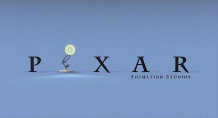 'Parcialmente nublado', otra joya de Pixar