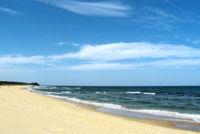 ¿Vacaciones en las playas de Corea del Norte? Ya se puede