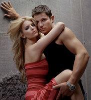 """Jessica Simpson y Nick Lachey podrían tener una """"sex tape"""""""