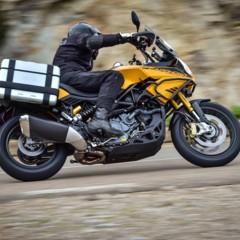 Foto 21 de 105 de la galería aprilia-caponord-1200-rally-presentacion en Motorpasion Moto