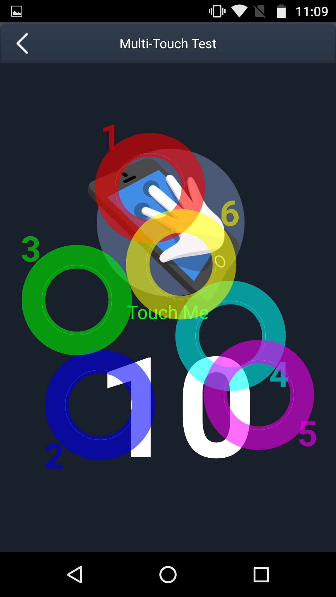 Foto de Moto G4, benchmarks (22/30)