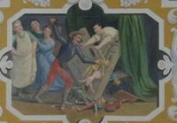Cátedra publica una nueva edición conmemorativa de 'Don Quijote'