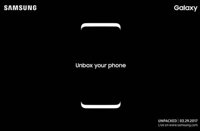 De nuevo genera polémica la existencia del Galaxy S8 con 6 GB de RAM, ¿exclusivo de China?