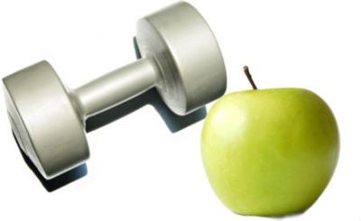 dieta para quemar grasa abdominal y aumentar gluteos
