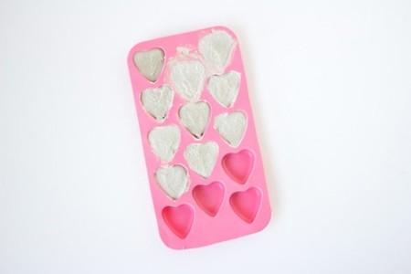 corazones valentin 2