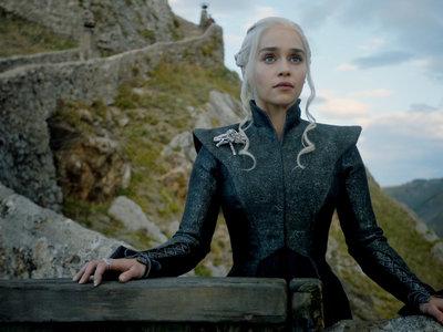 HBO nos trae los escenarios españoles de 'Juego de Tronos' en un espectacular vídeo
