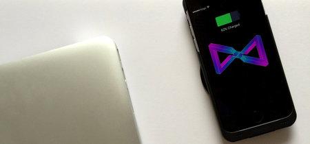 Más pistas del próximo iPhone: Apple se une al Wireless Power Consortium