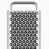 El nuevo Mac Pro traerá hasta 8TB de almacenamiento, según Apple