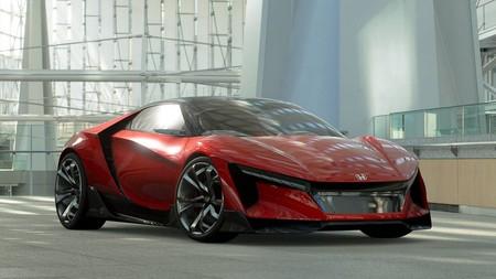 Honda quiere que para 2022 sus autos eléctricos se carguen en 15 minutos
