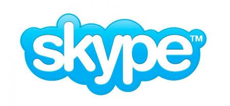Skype para Windows Phone 8 y su versión de escritorio se actualizan