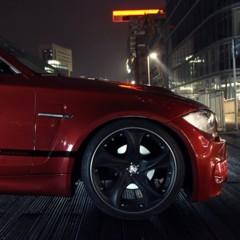 Foto 9 de 27 de la galería prior-design-bmw-serie-1-coupe en Motorpasión