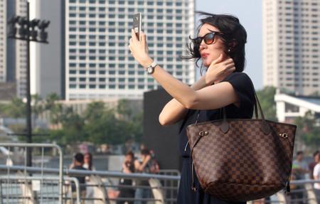 Selfie 1022967 1920