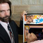 El ex-campeón de Donkey Kong denuncia a la serie de animación Historias Corrientes y pierde el juicio