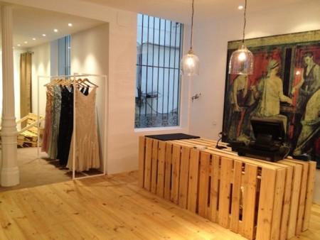 ¿No encuentras tienda para vestidos de boda? Sayan es la solución (¡ahora con tienda en Madrid!)