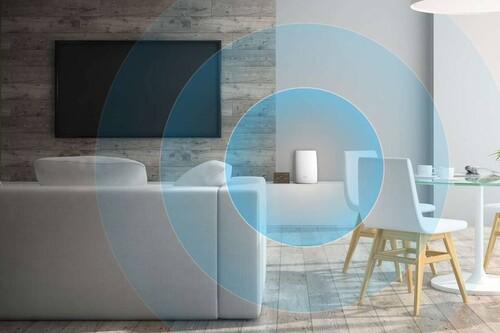 Dispositivos para mejorar la cobertura WiFi en toda la casa: tipos de equipos, ventajas e inconvenientes
