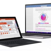 Office 2016 para Windows llegará el próximo 22 de septiembre