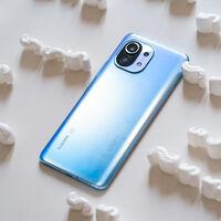 Xiaomi manda en Europa: uno de cada cuatro teléfonos vendidos son suyos, según Strategy Analytics