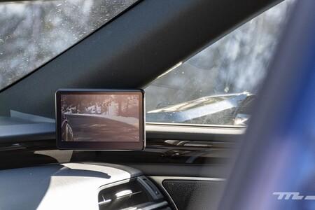 Lexus Es 300h 2021 Prueba 037