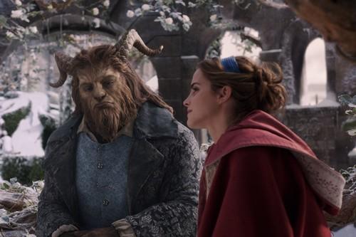 Disney prepara 19 películas más basadas en sus clásicos animados
