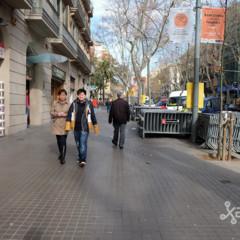 Foto 3 de 32 de la galería fujifilm-x-t1 en Xataka Foto