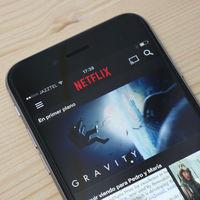 Netflix prueba a ofrecer una nueva suscripción sólo para móviles a mitad de precio, aunque por ahora no en España