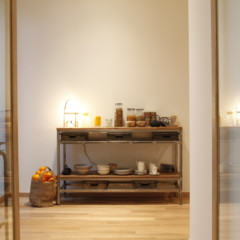 Foto 11 de 23 de la galería hotel-margot-house-barcelona en Trendencias Lifestyle