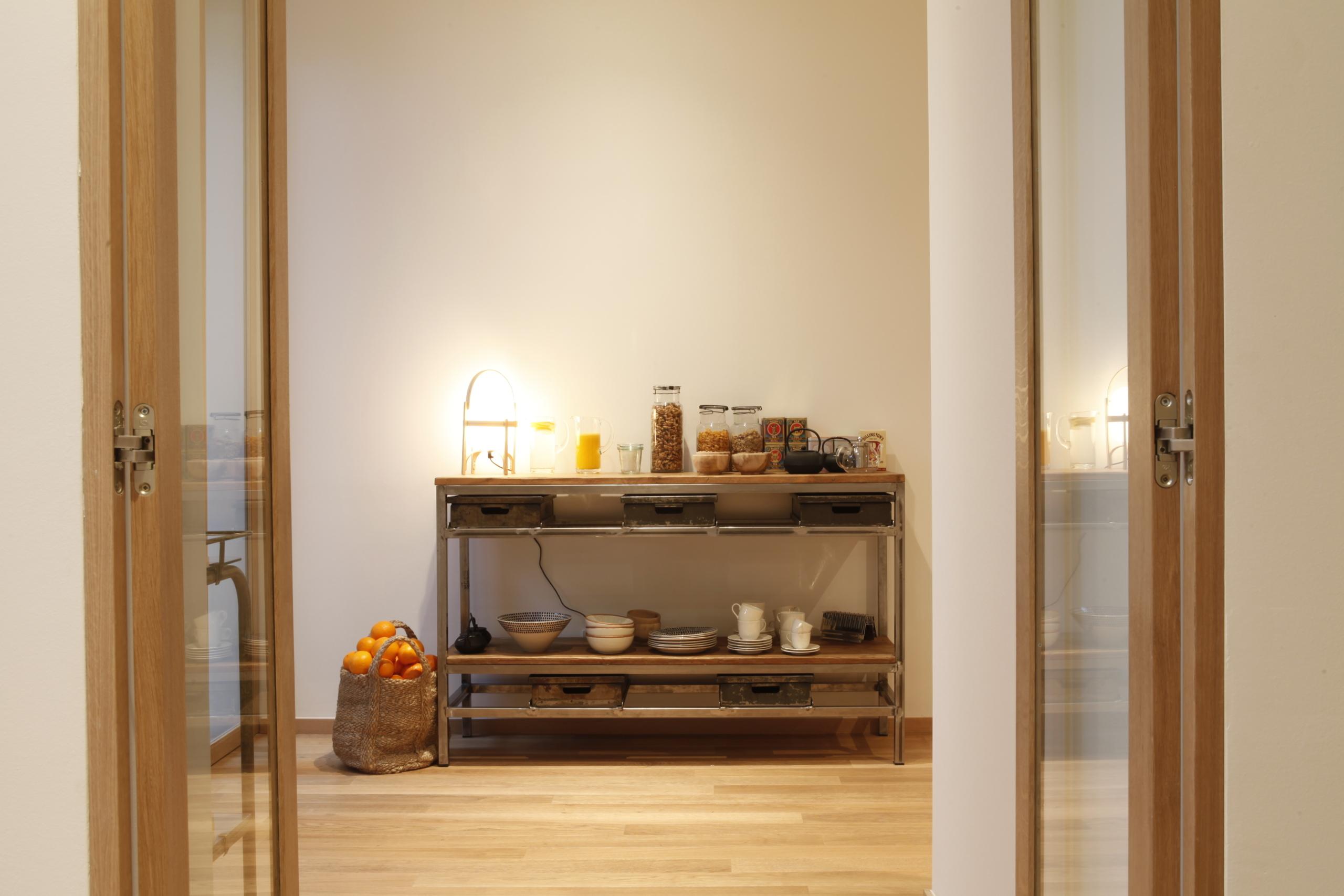 Foto de Hotel Margot House Barcelona (11/23)