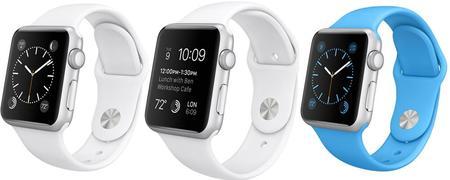 apple-watch-apps-1.jpg
