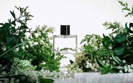 Zara Perfumes Verano 2021 04