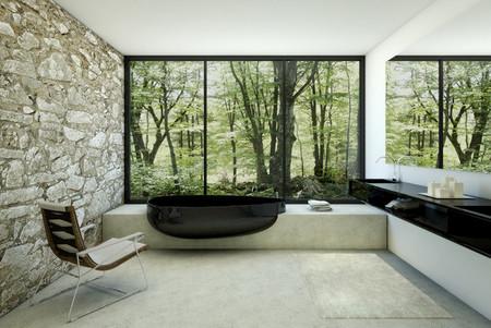 Bañeras con vistas - 3
