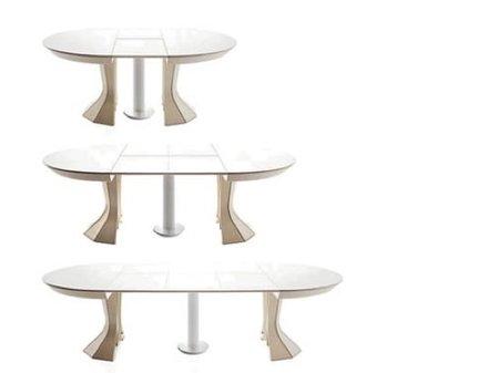 mesa opera 2