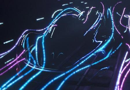 McLaren presentará su superdeportivo en el Salón de París