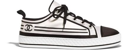 Zapatillas Para Novias 3