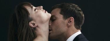 Ocho tipos de encuentros sexuales que están sobrevalorados (y la culpa la tienen las películas)