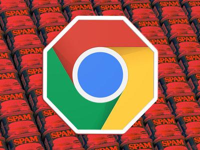 Chrome dirá adiós a los bloqueadores de anuncios tal y como los hemos conocido: Google se reafirma en su postura