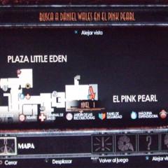 Foto 1 de 43 de la galería bioshock-2-guia-avenida-de-la-sirena en Vida Extra