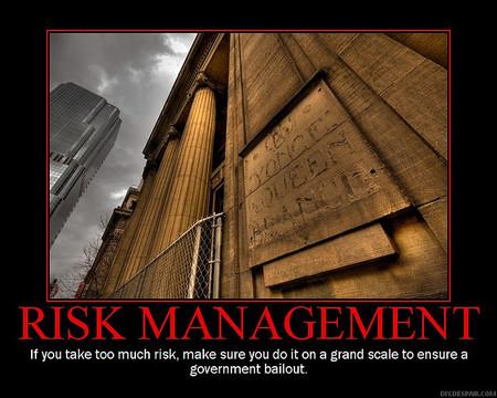 Los bancos deberán preavisar con tres meses de antelación a las pymes que les reduzcan el crédito