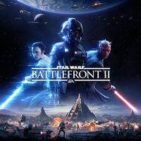 La beta de Star Wars Battlefront llegará este otoño y EA muestra un adelanto ¡vuelven los droides de batalla B1!