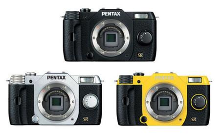 Pentax-Q7-colores