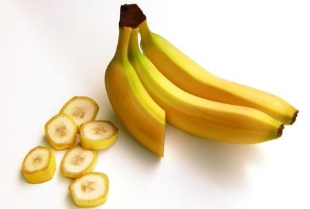 Bananas 652497 960 720