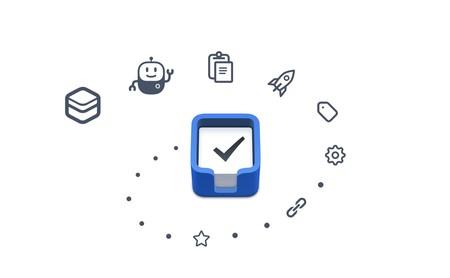 Things 3.5, la app para macOS e iOS sigue perfeccionándose con multitud de novedades y cambios