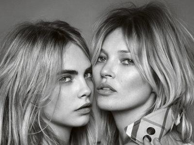 El pacto de precios de las agencias de modelos: la mano negra de la industria de la moda (al descubierto)