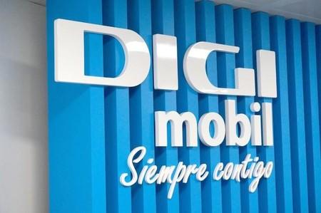 Los clientes de Digi podrán tener fibra óptica allí donde Telefónica tenga cobertura