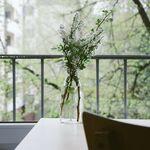 Balcones pequeños de invierno: 17 ideas inspiradoras (y encantadoras) que hemos visto en Instagram