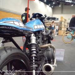 Foto 60 de 91 de la galería mulafest-2015 en Motorpasion Moto
