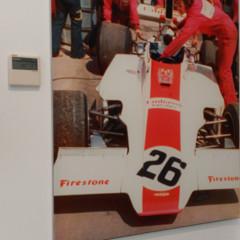 Foto 19 de 80 de la galería 24-horas-ford-2016 en Motorpasión