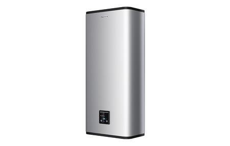 La conectividad Wi-Fi llega a los termos eléctricos de Thermor para facilitar su control y colaborar con el ahorro energético