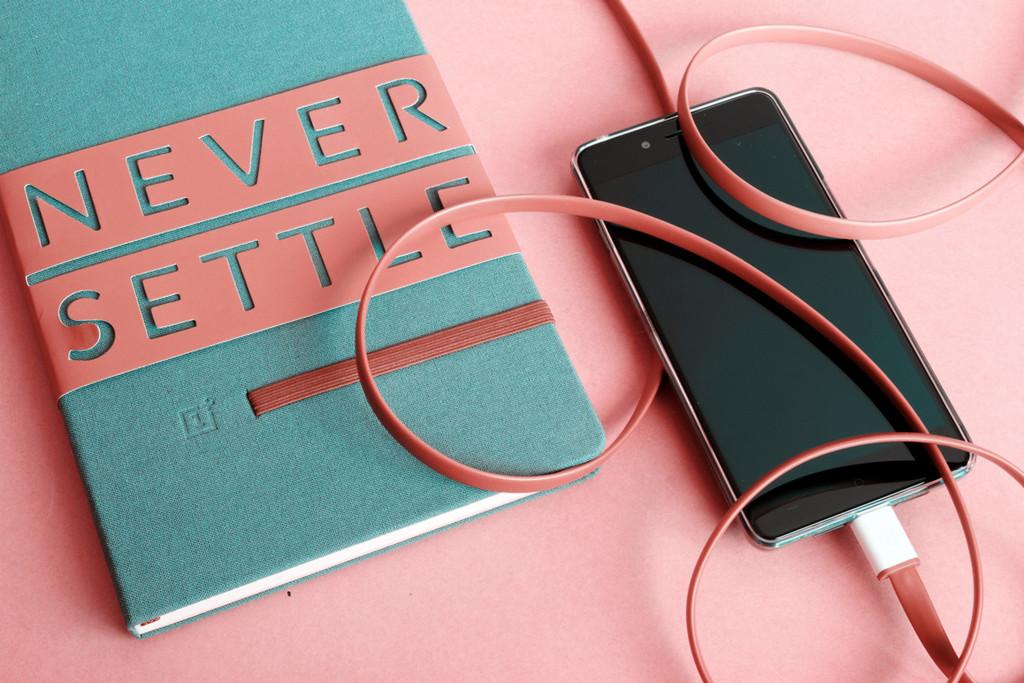 Pete Lau confirme que nous aurons OnePlus pas cher